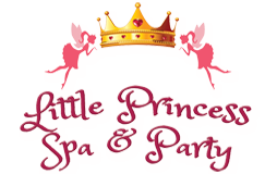 Princessparty